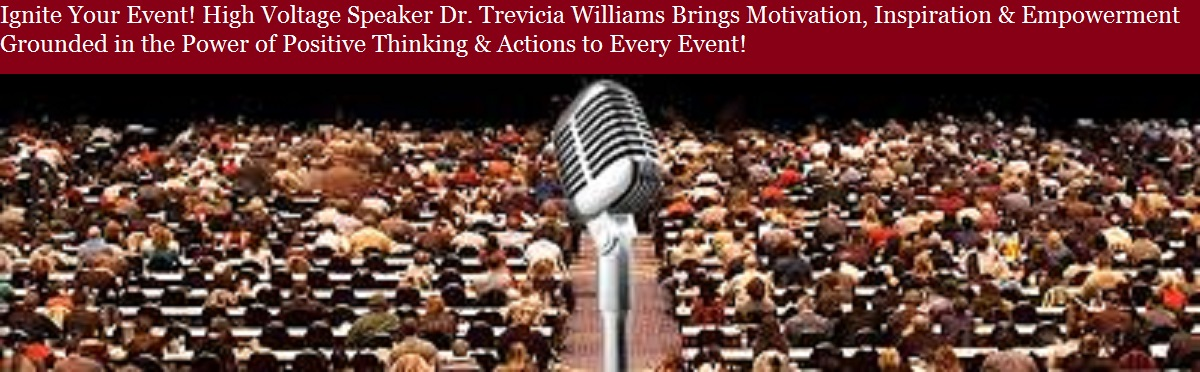 ray-of-light-high-voltage-public-motivational-inspirational-speaker-dr.-trevicia-williams-meetings-events-conferences-women-graduations-retreats
