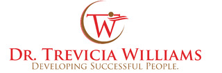 Dr. Trevicia Williams: Relationship and Success Coach